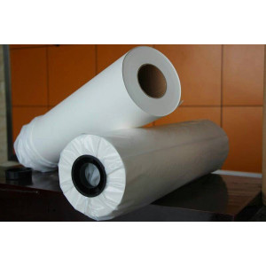 A3 size thermal laser transfer paper tape roll for t-shirt