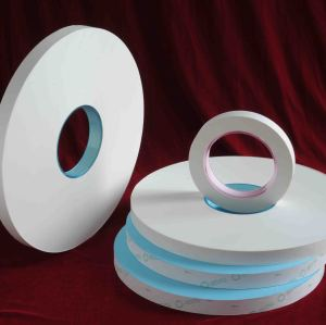 24gsm 27mm 5000m Wrapping paper for drinking straw pipe