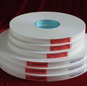 cigarette paper for drinking straw pipe with/without line