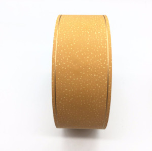 64mm Normal Cork Cigarette Tipping Paper With Hotfoil Stamping And Laser Perforation