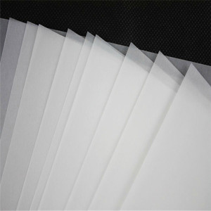 Best price MG acid-free white tissue paper for packaging