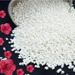 Pla resin for FIBRE STRAW