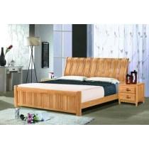 spl-bed