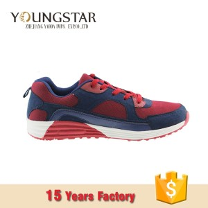 youngstar comfortable Lightweight Sport Shoes