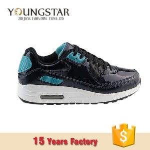 Breathable Mesh Street Sport Walking Shoes Casual Sneakers