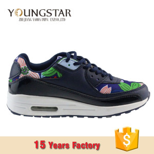 New product Lightweight Breathable Performance Popular Cushion Sport shoes