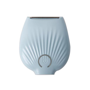 New Sale High Quality washable rechargeable lady women shaver