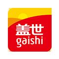 DaLian Gaishi Food Co.,Ltd