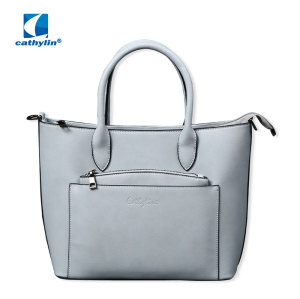 PU leather Fashion Bag