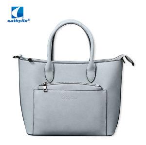 PU leather Fashion Bag
