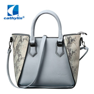 Women New Arrival PU leather Leisure Bag