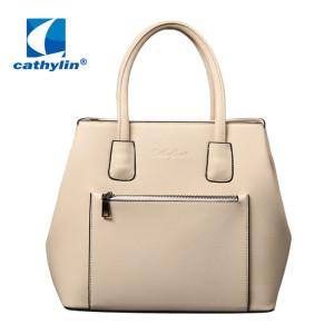 Women Korean Europe Style leather bags