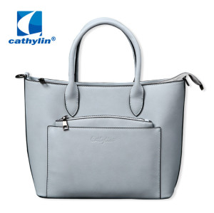 Fashion women handbag for shoulder tote bag