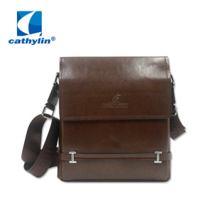 Men's Vintage Shoulder Bag Messenger Bags