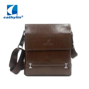 Men's Vintage Shoulder Bag Messenger Bags