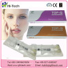 TOP-Q LIDO 24MG/ML Lip Augmentation Dermal fillers Injectable Buy HA injection