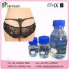 50ml  high quality hyaluronic acid buttock filler, breast enlargement injection
