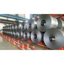 Yan steel- CRC Cold Rolled Coil With Good Price