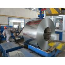 PPGI Pre painted Galvanized Steel Coil/Sheet Color Coated GI Color Coated Galvanized Steel Coil CGCC G3302/AST