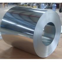 Pre Painted Zinc Steel Coil