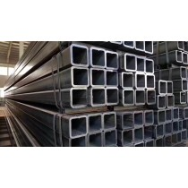 PIPE/Rectangular steel pipe/Square Steel Pipe/Cold drawn square tube