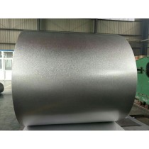 Zinc Aluminized sheet/coil/hot-dipped al-zn