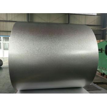 Zinc Aluminized sheet/coil/hot-dipped al-zn