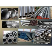 PIPE/Seamless steel tube/ Seamless pipe/carbon cold drawn seamless steel pipe