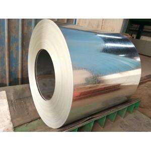 Galvanized steel in coil /galvanized steel coils/Hot-dip galvanized coil/GI