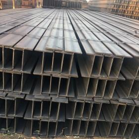 yansteel-Steel--- ASTM A36 H BEAM  W6*9 W8*10--W24*162 H beam/A36 H Beam/ASTM H beam/Grade50/60 H bem-Good quality and reputation