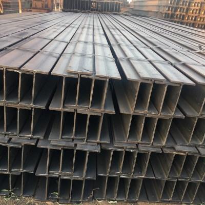 Section Steel, China Section Steel, Section Steel