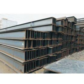 yansteel- Steel Hot Rolled H Beam/Q235 H Beam/Q345 H Beam/SS400 H Beam(JIS/GB)Narrow flange H beam (HN)