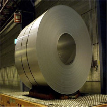 cold rolled steel prices,cold rolled steel coil price,SPCC cold rolled steel coil sheet