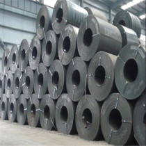 DC01/SPCC-SD cold rolled steel sheet/coil with big stock
