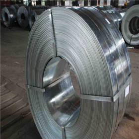 mild carbon steel plate/iron cold rolled steel sheet price/ galvanized corrugated sheet metal