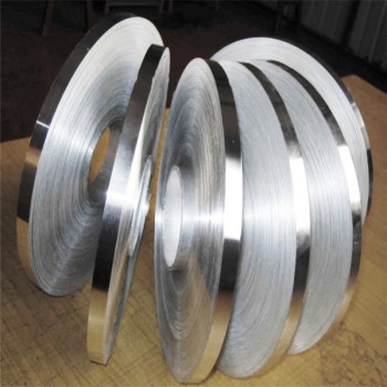 cold rolled carbon steel steel strip coil