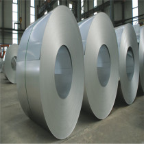 spcc cold rolled steel coil,ss400 cold rolled steel coils,prime steel cold rolled coil