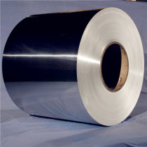 Cold rolled steel coil,cold rolled steel sheet prices, cold rolled coil China high quality suppliers