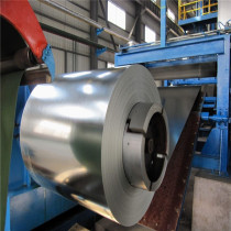 SPCC SPCE Cold Carbon steel rolled Coil prices
