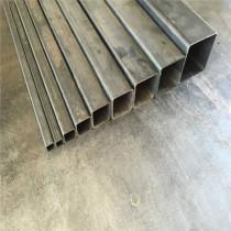 STEEL PIPE/SQUARE STEEL TUBE/ TANGSHAN steel pipe