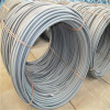 steel wire/wire rod /Low Carbon Alloy Steel Wire Rod for nail