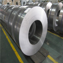 SPCC CRC/Cold Rolled Steel Sheet Prices/Cold Rolled Steel Coil