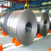 SPCC cold rolled steel coil sheet