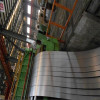 Cold rolled steel sheet, CR steel sheet in coil