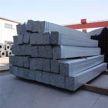 Hot Dip Manufacturers China,50mm Galvanized Steel Pipe Price