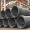 iron and steel coils hot rolled steel wire rod