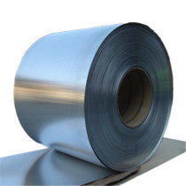 mild steel sheet coils /mild carbon steel plate/iron cold rolled steel sheet price