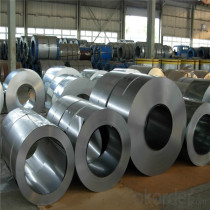 steel black annealed cold rolled iron sheet in coils