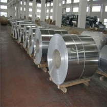 cold rolled steel sheet prices hebei iron and steel