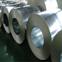 metal iron plate steel sheet in coil